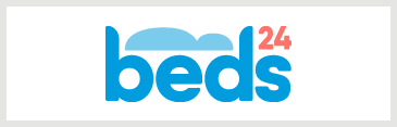 Beds24 Booking